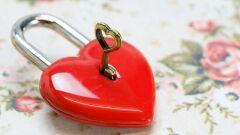 هل الحب قدر أم قرار