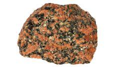 تكون الصخور الصهارية
