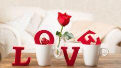 أجمل أبيات الحب