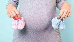 ما طرق تحديد نوع الجنين