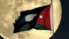 كم عدد سكان الأردن
