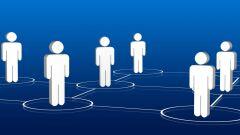 خطر مواقع التواصل الإجتماعي على الأسرة
