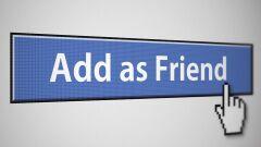 إلغاء حظر طلبات الصداقة