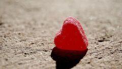 احلى ما قيل في الحب
