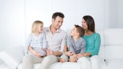 تعريف الأسرة ووظائفها