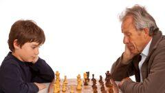 ما هي حاجات النمو العقلي للطفل