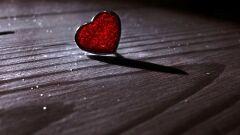 عبارات حب حزينة