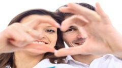 سر نجاح الحياة الزوجية
