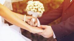 كيف أجدد حياتي الزوجية