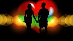 كيف يمكن حل المشاكل الزوجية