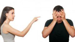 كيف أؤثر على زوجي