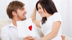 كيف الزوجه تتعامل مع زوجها