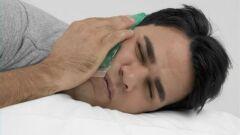 كيفية تخفيف ألم الأسنان