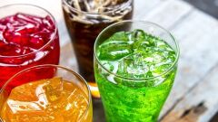 ما هي مضار الكولا
