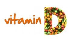 بماذا يوجد فيتامين د