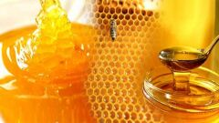 كيف نعرف العسل الأصلي