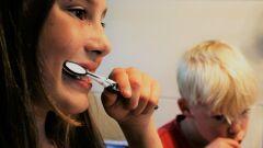 كيف أقضي على تسوس الاسنان