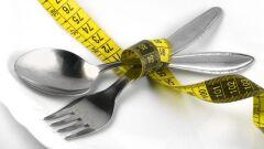 كيف أخسر من وزني في رمضان