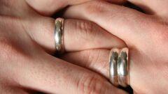 كيف تحقق السعادة الزوجية