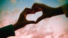 كيف أتخلص من مشاعر الحب