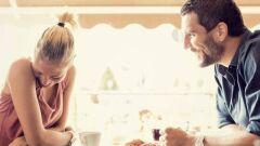 كيف تعتني بزوجك