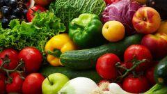 كيف أحافظ على الخضروات في الثلاجه