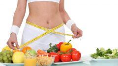 كيف تحرق الدهون بسرعة