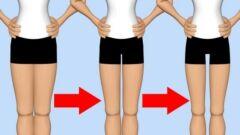 خطوات بسيطة لتخفيف الوزن