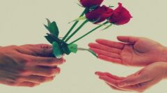 كيف تصارح بحبك