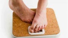ما هي أسباب فقدان الوزن