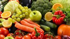 ما هو الأكل الذي يحرق الدهون