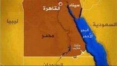 أين تقع مدن العالم العربية طب 21