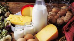 ما هي علامات نقص الكالسيوم