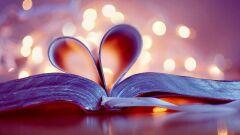 كلام في الحب للحبيب