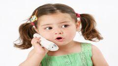 كيف أعلم طفلي نطق الحروف