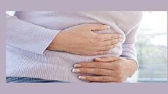 طرق معرفة الحمل
