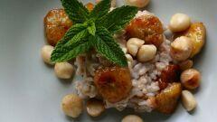 أسهل طبخة لفطور رمضان