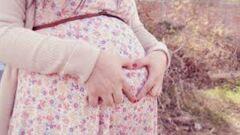 كيف أعرف إذا كنت حامل ببنت أو ولد