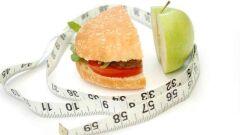 كيف أعرف أن وزني مثالي