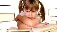 كيف تتخلص من عصبية طفلك
