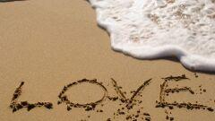 أجمل الكلام عن الحب والعشق