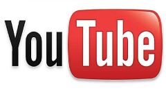 كيف أحذف اليوتيوب من الجوال