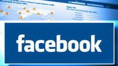 كيف نخفي أصدقائنا في الفيس بوك