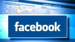 كيف تنشئ صفحة في الفيس بوك