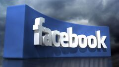 كيف أفتح حساب جديد في الفيس بوك