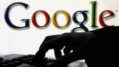 كيف تبحث في جوجل