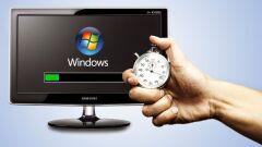 كيف تسرع جهاز الكمبيوتر