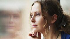 كيف تفرق بين الحب والإعجاب