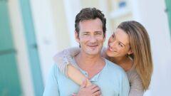 كيف تنجح العلاقة الزوجية