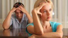 كيف أغير من روتين حياتي الزوجية